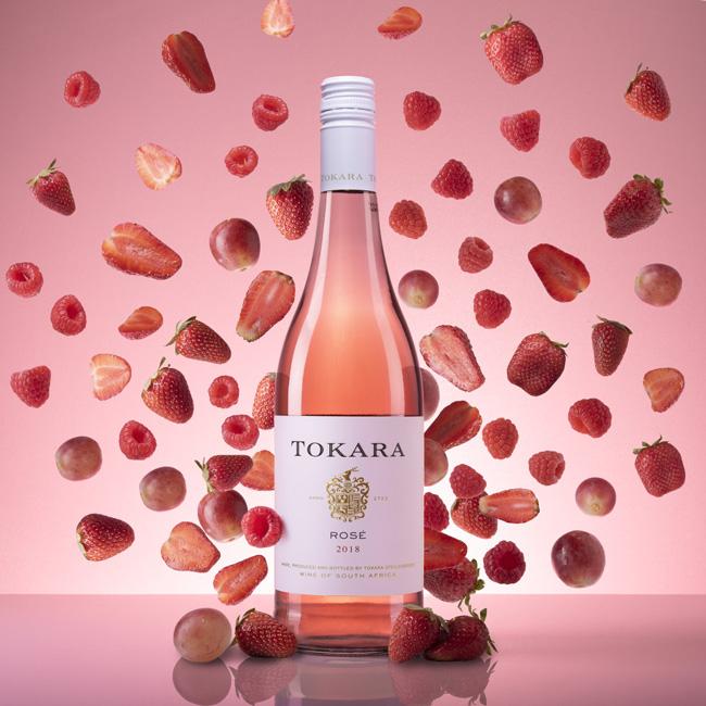 Tokara-rose-flat-image-by-RJVRphotography